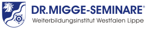 Logo_xl_Migge