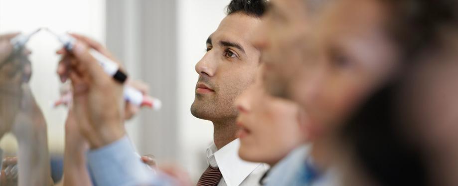 leistungen-strategie-coaching