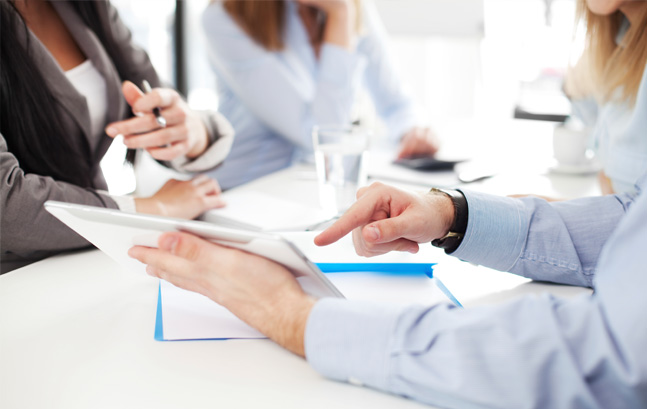 seminar-perspektivwechsel-training-internationalen-business